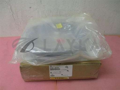 0150-02147/-/AMAT 0150-02147 Cable Assy, High Capacity HX, Interconnect, Assembly 399070/AMAT/-_01