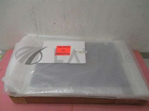 0040-85663/-/AMAT 0040-85663 Cover Bottom Left 200MM Desica/AMAT/-_01