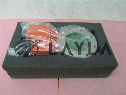 MDVX-100B/-/TYLAN GENERAL MDVX-100B MOTOR DRIVEN THROTTLE VALVE, VEXTA PH265-02, 2 PHASE/Tylan/-_01