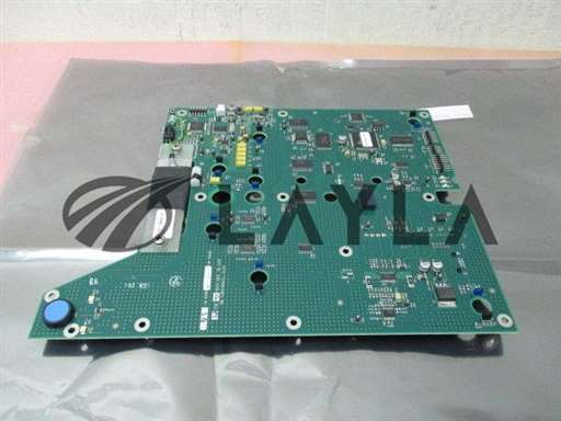 3200-4349/-/Asyst Technologies 3200-4349-02 Crossing automation board, 399308/ASYST Crossing ;Automation Brooks/-_01