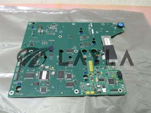3200-4349/-/Asyst Technologies 3200-4349-02 Crossing automation board, Asyst 9701-38060-1/ASYST Crossing ;Automation Brooks/-_01