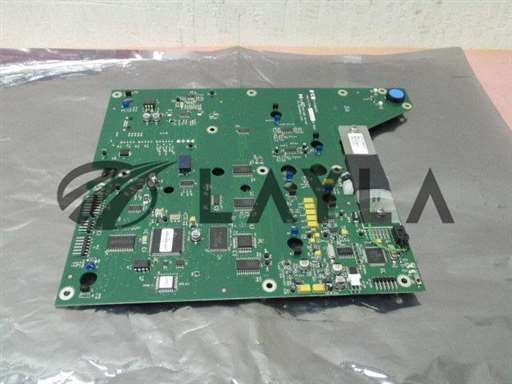 3200-4349/-/Asyst Technologies 3200-4349-02 Crossing automation board, Asyst 9701-38060-01 C/ASYST Crossing ;Automation Brooks/-_01