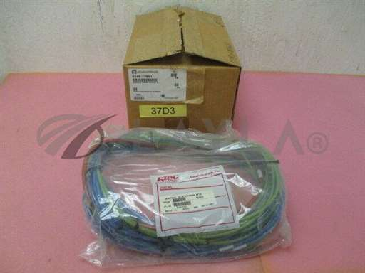 0140-77651/-/AMAT 0140-77651 HARNESS, TUBING BUNDLE 4/AMAT/-_01