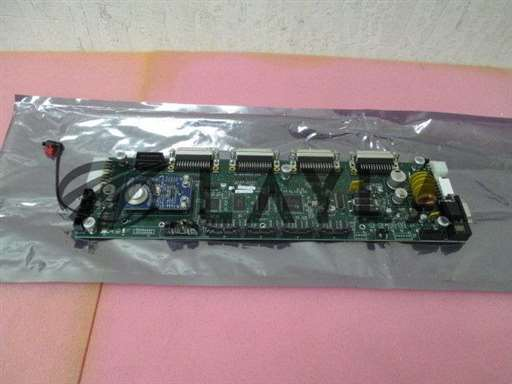 3200-1226/PCB/Asyst Technologies 3200-1226-04B PCB board, 399508/ASYST Crossing Automation Brooks/_01
