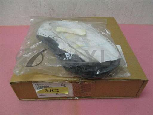 0150-90183/-/AMAT 0150-90183 Cable Assy., CLINE VAC CHAS.., Assembly/AMAT/-_01