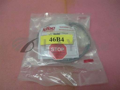 0150-00842/-/AMAT 0150-00842 CABLE ASSY, HLIFT MOTOR POWER 399611/AMAT/-_01