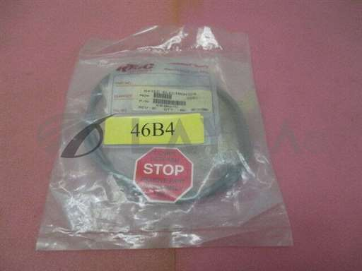 0150-00842/-/AMAT 0150-00842 CABLE ASSY, HLIFT MOTOR POWER 399614/AMAT/-_01