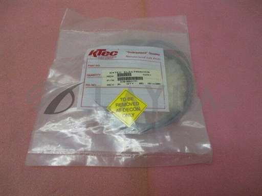 0150-00842/-/AMAT 0150-00842 CABLE ASSY, HLIFT MOTOR POWER 399615/AMAT/-_01