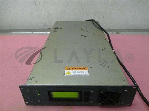 0190-00398/-/AMAT 0190-00398 ASTeX ARX-X491 Microwave Control Module ARX-X491 399638/AMAT/-_01