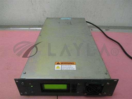 0190-00398/-/AMAT 0190-00398 AGL D13450 Microwave Control Module 3 Kilowatt Controller 399639/AMAT/-_01