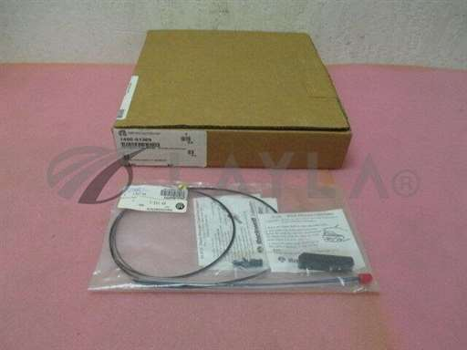 1400-01369/-/AMAT 1400-01369 F/O LIQUID LEVEL PROBE, TEFLON, PHOTOSWITCH 99-193-1, 399631/AMAT/-_01