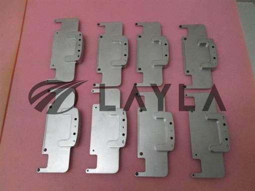 0041-08981/-/Lot of 8 AMAT 0041-08981/AMAT/-_01