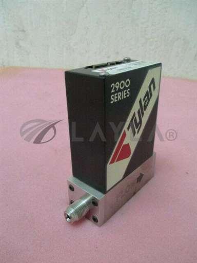 FC-2900M-EP,/-/Tylan FC-2900M-EP, MFC 2900, HCL 500 SCCM, 399870/Tylan/-_01