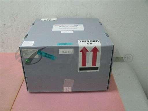 M2000/-/Honeywell target, M2000 sputtering, 59 Ti, .500X4.460X13.050 inches, PI000-04462/Honeywell target/-_01
