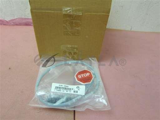 0150-05963/-/AMAT 0150-05963 CABLE ASSY, DC POWER DNET/AMAT/-_01
