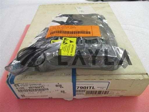 0100-90790/-/AMAT 0100-90790 ITL, PWBA Arm Position Sensor, 325588/AMAT/-_01