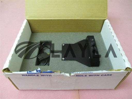 ROX-43AIC-14.5/-/CyberOptics ROX-43AIC-14.5, Hama Sensors, 6900-1726-01R/CyberOptics/-_01