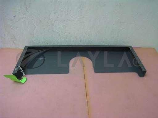 0040-09154/-/AMAT 0040-09154 PANEL TOP GAS CABINET/AMAT/-_01