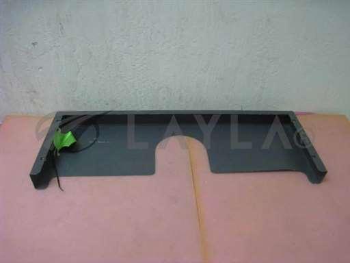 0040-09154/-/AMAT 0040-09154 PANEL TOP GAS CABINET, 400445/AMAT/-_01