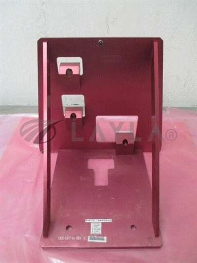 1000-0377-01/-/Asyst Falcon Alignment K Plate, Tool, Align, K-Plate, 1000-0377-01, 400688/Asyst Crossing automation Brooks/-_01