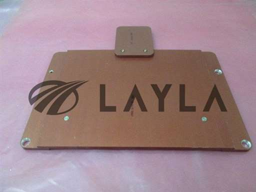 1000-0758-01/-/Asyst Alignment Plate Set-up Fixture, 1000-0758-01, 400705/Asyst/-_01