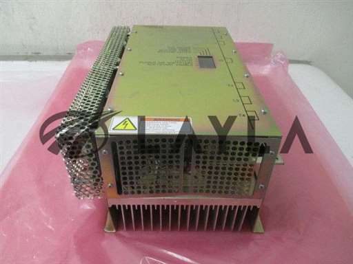 0190-35176/-/AMAT 0190-35176, HT SCR POWER CONTROLLER 480VAC, SCR Driver, 400855/AMAT/-_01