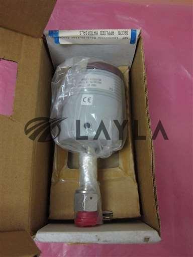 1350-01085/-/AMAT 1350-01085 WXDCR Press 10 Torr 1/2 FVCR .25%, 400897/AMAT/-_01