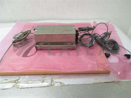 0090-77106/-/AMAT 0090-77106 Assembly, RTD Electronic.  0020-78912 401043/AMAT/-_01