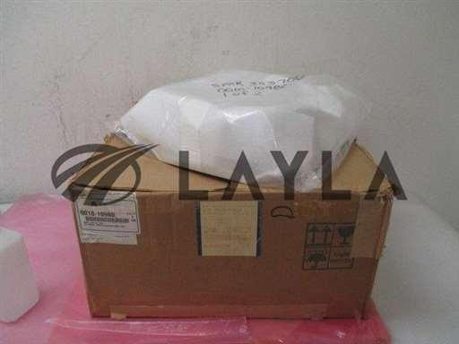 0010-10980/-/AMAT 0010-10980 ASSY, TOP LID, RPS, Assembly 401068/AMAT/-_01