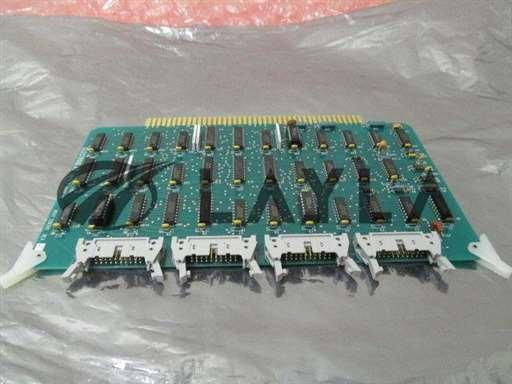 250262/-/Electroglas Horizon 4085X Theta Z Joystick ASSY 250262 401160/Electroglas/-_01