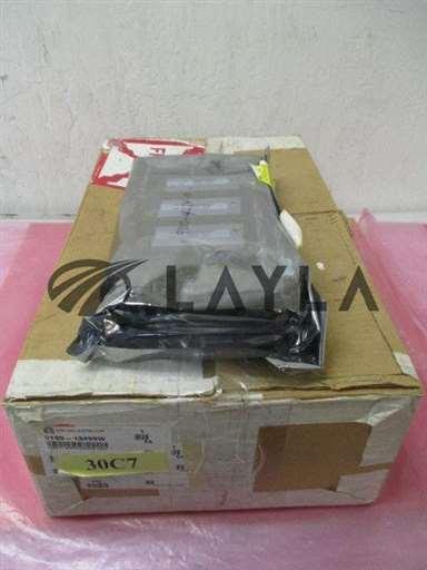 0190-13499/3200-1077-01/AMAT 0190-13499 W Asyst Servo Driver Assembly Asyst 3200-1077-01, 9700-4274-01/-/AMAT_01