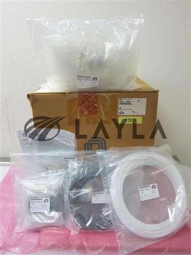 0242-15804/-/AMAT 0242-15804 Kit, No Gas Leak Detector, 0820-00011, 0820-00010, 401220/AMAT/-_01