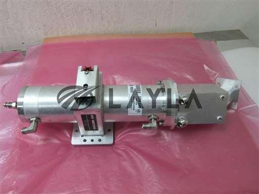 0010-18132/-/AMAT 0010-18132, 5200 HDP CVD RPSC Applicator, HNL 0040-18094, 0100-18035 401274/AMAT/-_01