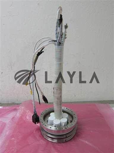 16-156335-00/-/Novellus Heater Chuck, 8 inch, 16-156335-00, 401277/Novellus/-_01