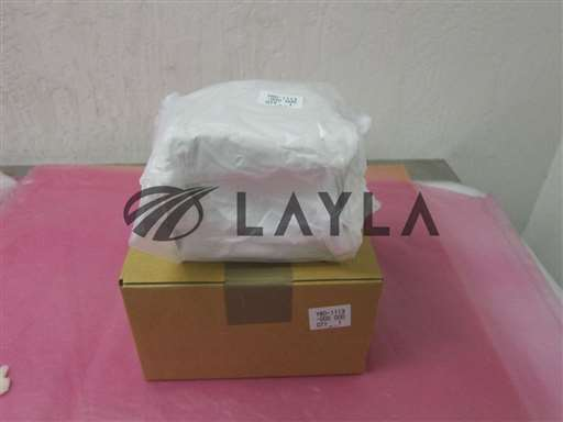 Y60-0981-000-000/-/CANON Y60-0981-000-000 PLAIN PARALLEL PLATE 401459/CANON/-_01