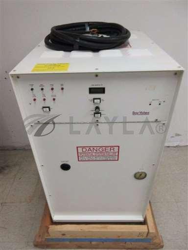 0190-40037//AMAT 0190-40037 Chiller Assembly Bay Voltex LT-1650-WC-SX-D1 06-10204-99 401755/AMAT/_01