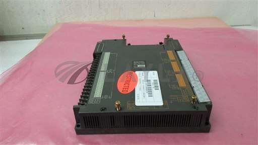 A0J2-E56DRT13K601/-/MITSUBISHI PROGRAMMABLE CONTROLLER T/O MODULE A0J2-E56DRT13K601 401769/Mitsubishi Electric/-_01