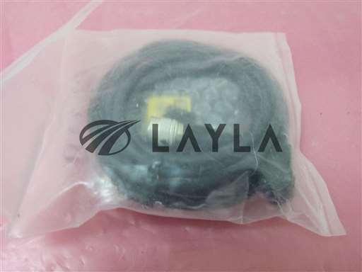 1400-01273/-/AMAT 1400-01273, Matsushita Electric Works NAIS, LM10, Micro Laser Sensor 402471/AMAT/-_01