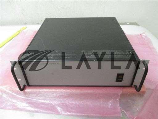 40000/-/Kensington Laboratories Inc. Model 40000 Servo Positioning Controller 401046/Kensington Laboratories Inc./-_01