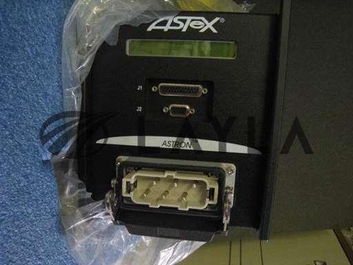 AX7650/-/Astex AX7650 Atomic Flourine Generator, AMAT 0920-01120, 328747/Astex/-_01