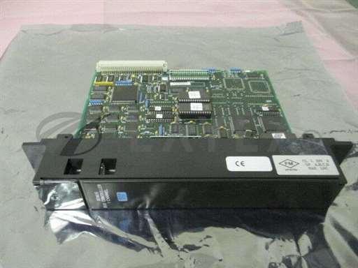 IC697BEM731/-/GE Fanuc IC697BEM731 Genius Bus Controller 1 Channel, ASM 44A729723-G01, 329249/GE Fanuc/-_01