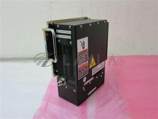 0010-30687/-/AMAT 0010-30687 High Efficiency RF Match Module  MXP, Etch Chamber 401213/AMAT/-_01