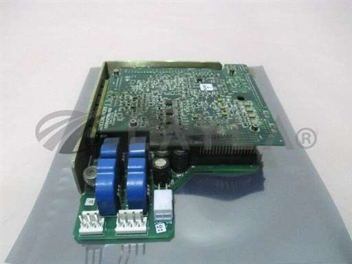 PCB-00471000-00/-/Kollmorgen Servotronix PCB-00471000-00 PCB, Asyst DASA Digital, 329820/Kollmorgen Servotronix/-_01