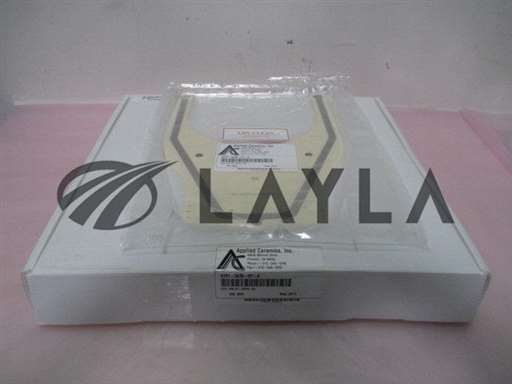 9701-5635-01-A/End Effector/Applied Ceramics 9701-5635-01-A Assy, End Effector, Assive, 450, 330042/Applied Ceramics/_01