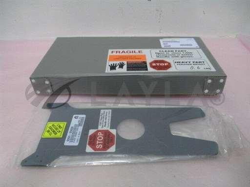 0200-05638/Ceramic Blade/AMAT 0200-05638 Blade Ceramic Open 300mm, 330342/AMAT/_01
