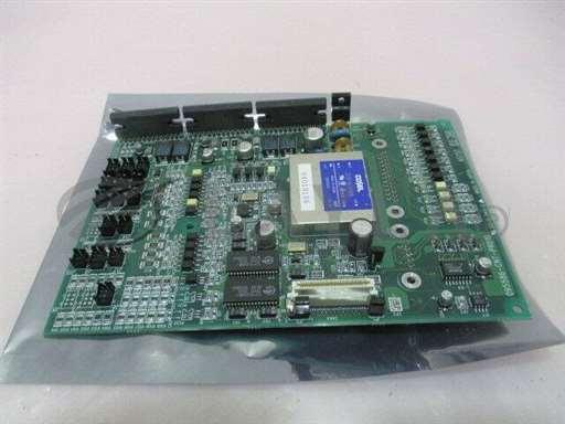 095586-CNT-PR01B/PCB/Asyst 095586-CNT-PR01B PCB Board, 415499/Asyst/_01