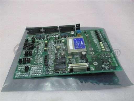 095586-CNT-PR01B/-/Asyst 095586-CNT-PR01B PCB Board, 415519/Asyst/-_01