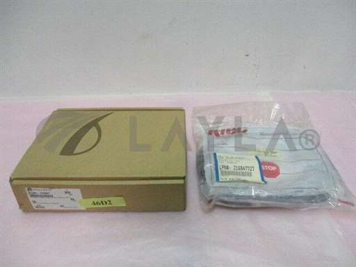 0140-77007/-/0140-77007, Harness Assembly Pad 2, DVRS - Cont BLKHD COND & SWP, E. 415441/AMAT/-_01