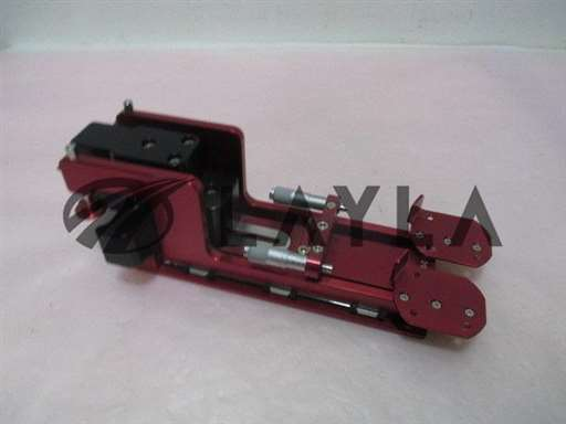 1000-0770-01/Calibration Tool/Asyst 1000-0770-01, Calibration Tool. 415969/Asyst/_01