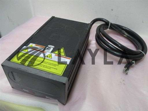 A3M5K000EA120B001A/-/Advanced Energy A3M5K000EA120B001A, Apex 3513, RF Generator. 416142/Advanced Energy/-_01